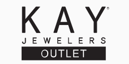 Kay Jewelers Outlet Coupon Codes