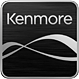 Kenmore Coupon Codes