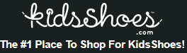 KidsShoes.com Coupon Codes