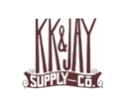 KKandJay Coupon Codes