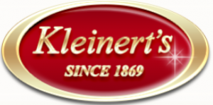 Kleinert's Coupon Codes