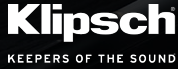 Klipsch Coupon Codes