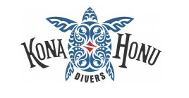 Kona Honu Divers Coupon Codes