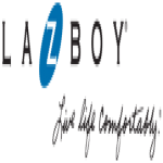 La Z Boy Coupon Codes
