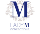 Lady M Coupon Codes