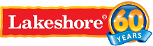 Lakeshore Learning Coupon Codes