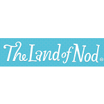 The Land Of Nod Coupon Codes