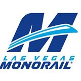 Las Vegas Monorail Coupon Codes