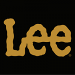 Lee Jeans Coupon Codes