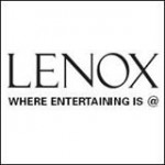 Lenox Coupon Codes