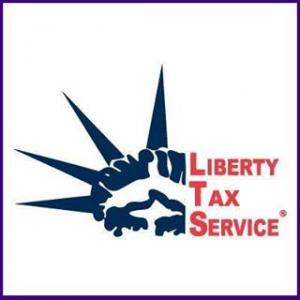 Libertytax.com Coupon Codes