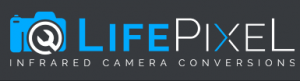 Life Pixel Coupon Codes