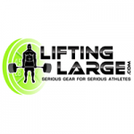 Lifting Large Coupon Codes