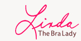 Linda The Bra Lady Coupon Codes