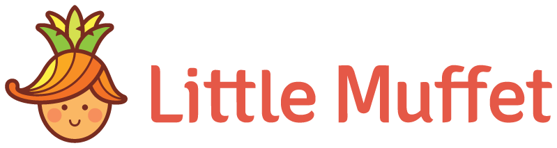 Little Muffet Coupon Codes