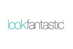 LookFantastic Coupon Codes