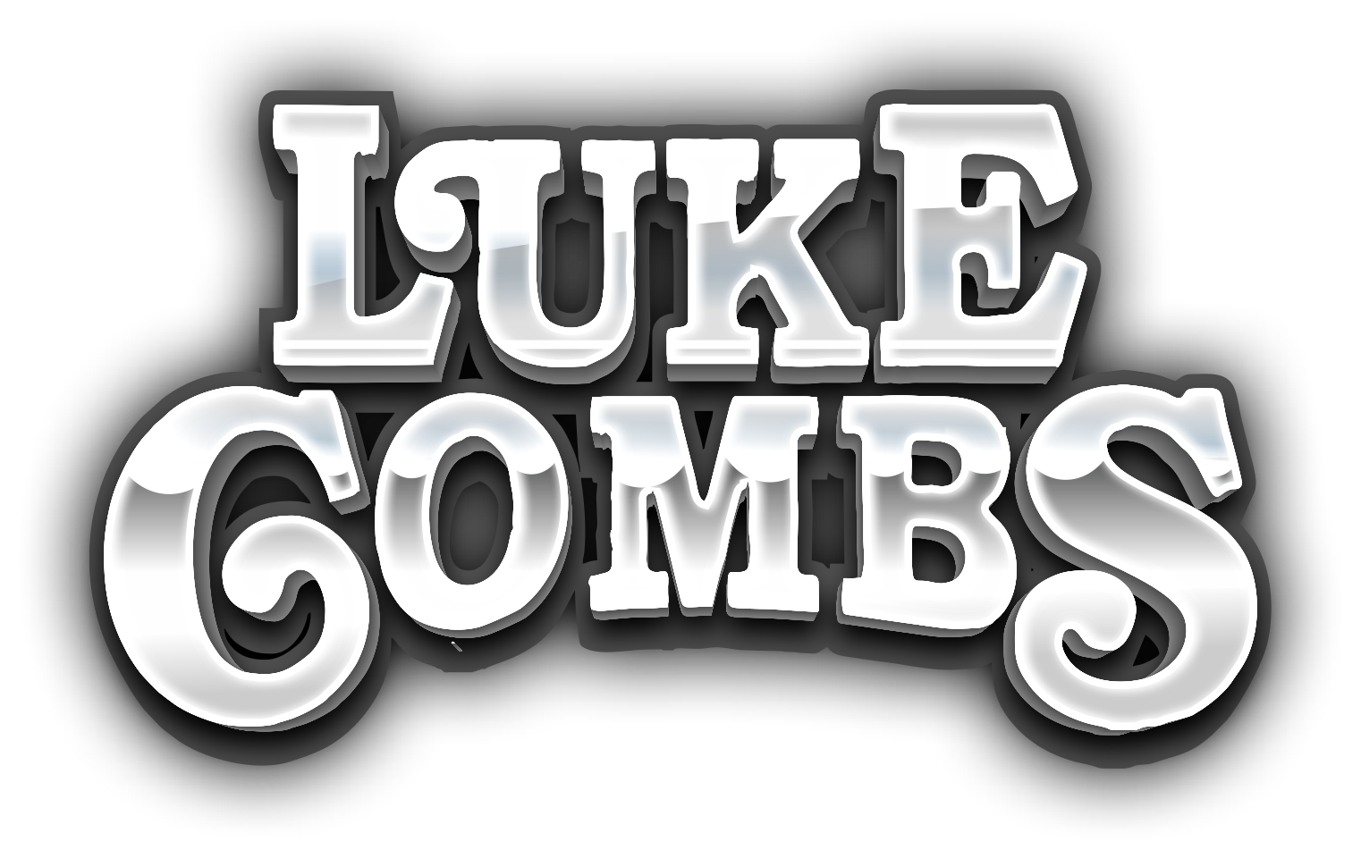 Luke Combs Coupon Codes