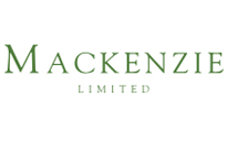 Mackenzie Limited Coupon Codes