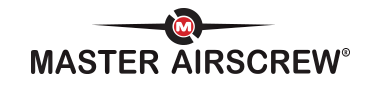 Master Airscrew Coupon Codes