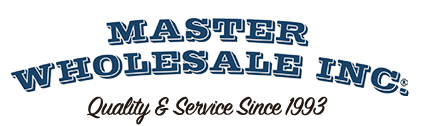 Master Wholesale Coupon Codes