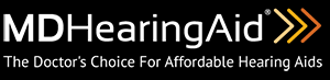 MD Hearing Aid Coupon Codes