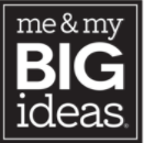 Me And My Big Ideas Coupon Codes