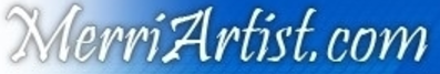 Merri Artist Coupon Codes