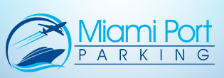 Miami Port Parking Coupon Codes