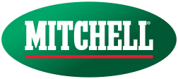 Mitchell Coupon Codes
