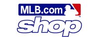 Mlb Shop Coupon Codes