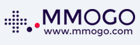 MMOgo Coupon Codes
