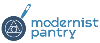 Modernist Pantry Coupon Codes