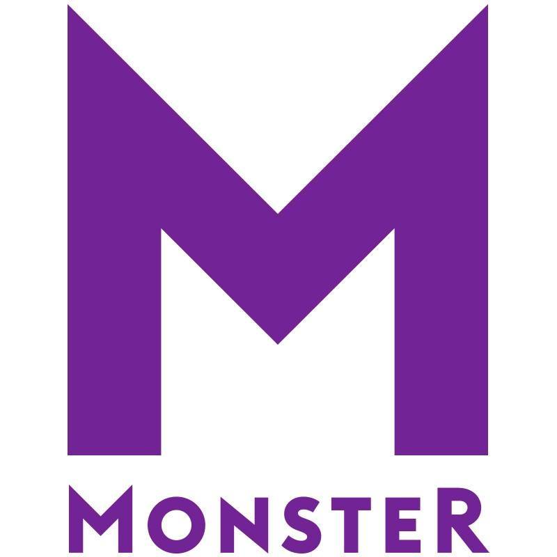 Monster Coupon Codes