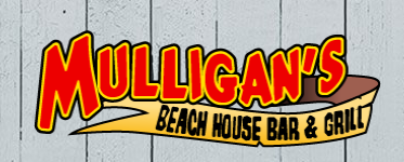 Mulligan's Beach House Coupon Codes