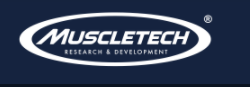 MuscleTech Coupon Codes