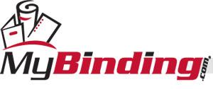 My Binding Coupon Codes