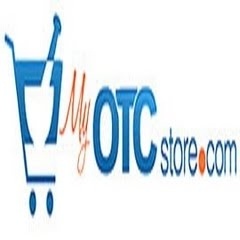 Myotcstore Coupon Codes