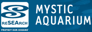 Mystic Aquarium Coupon Codes