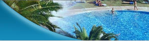 National Pool Wholesalers Coupon Codes