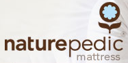 Naturepedic Coupon Codes
