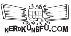 Nerdkungfu Coupon Codes