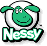 Nessy Coupon Codes