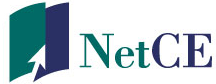 NetCE Coupon Codes