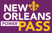 New Orleans Power Pass Coupon Codes