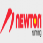 Newton Running Coupon Codes