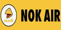 NOK Air Coupon Codes
