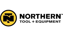 Northern Tool Coupon Codes