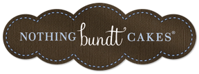 Nothing Bundt Cakes Coupon Codes