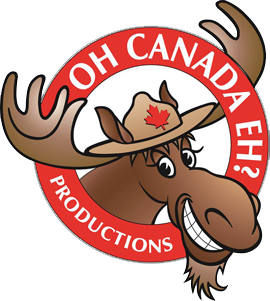 Oh Canada Eh Coupon Codes