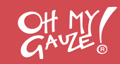 Oh My Gauze Coupon Codes